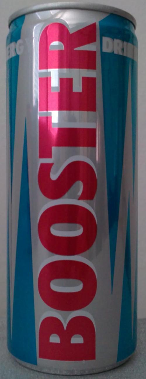 Energy Drink österreich