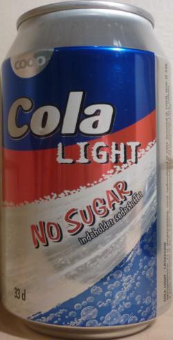 RARE Coke Bottles