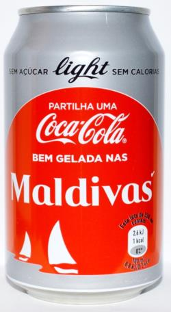 Click image to view Larger